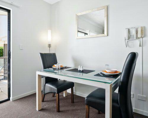 apartment-1-bedroom-1
