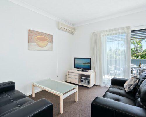 apartment-1-bedroom-2