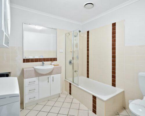 apartment-1-bedroom-3