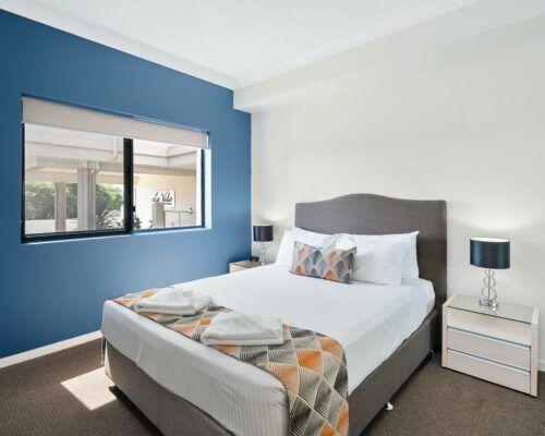 apartment-1-bedroom-4