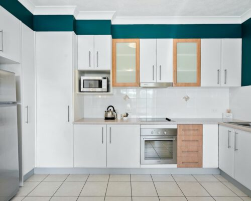 apartment-1-bedroom-5
