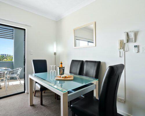apartment-2-bedroom-1