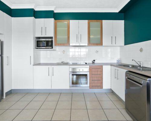 apartment-2-bedroom-3