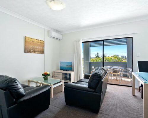 apartment-2-bedroom-4