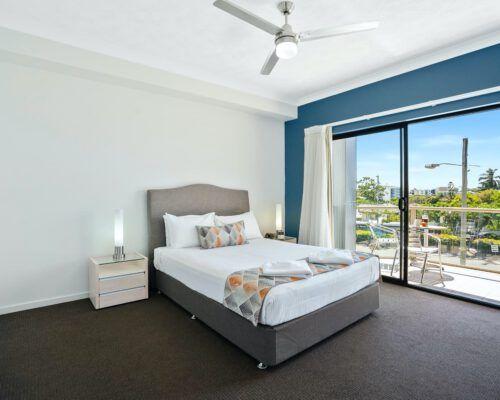 apartment-2-bedroom-5