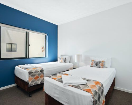 apartment-2-bedroom-8