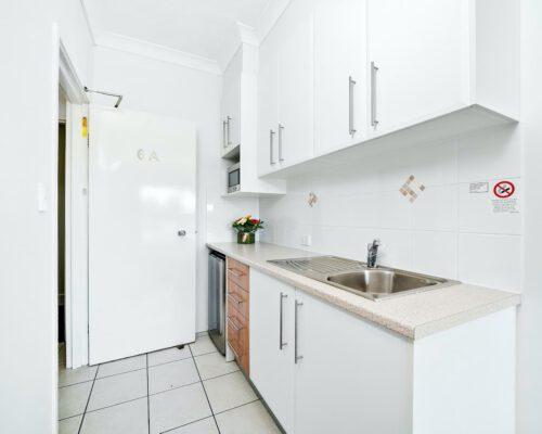 apartment-studio-1