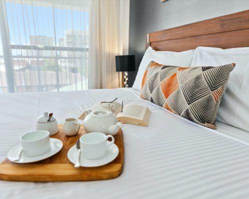 deluxe-1-bedroom-8