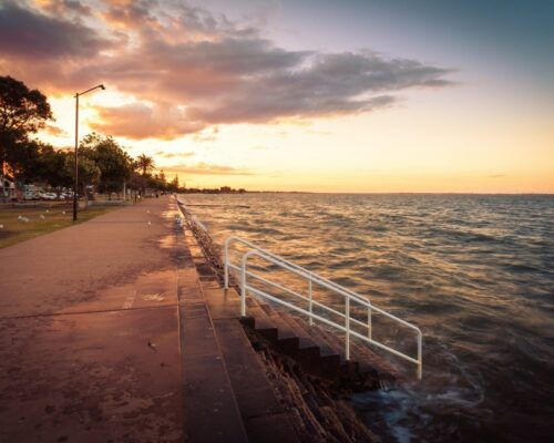 lavida-redcliffe-location-11