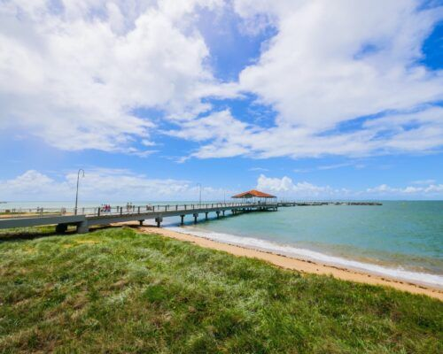 lavida-redcliffe-location-21