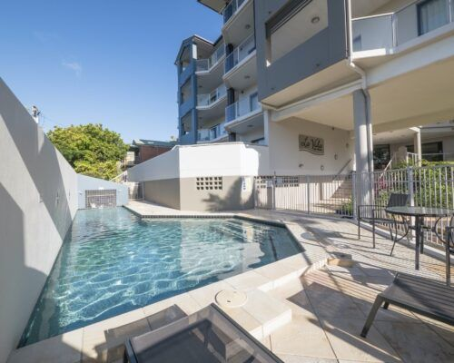 lavida-resort-redcliffe-qld-11