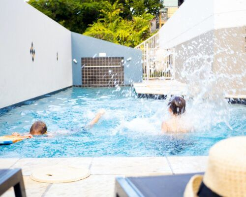 lavida-resort-redcliffe-qld-6