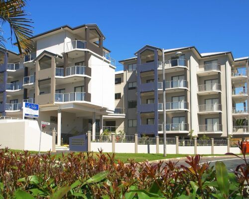 lavida-resort-redcliffe-qld-8