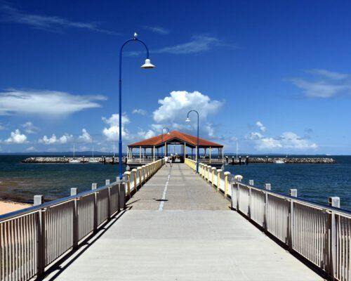 moreton-bay-redcliffle-queensland-4