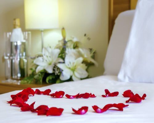 redcliffe-special-occasion-accommodation-2