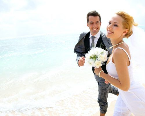 redcliffe-wedding-accommodation-6