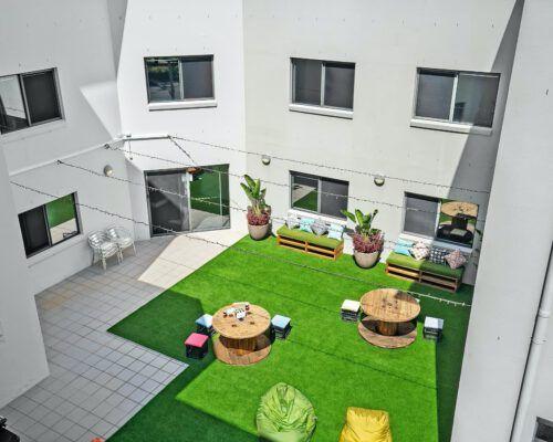 resort-facilities-lavida-15