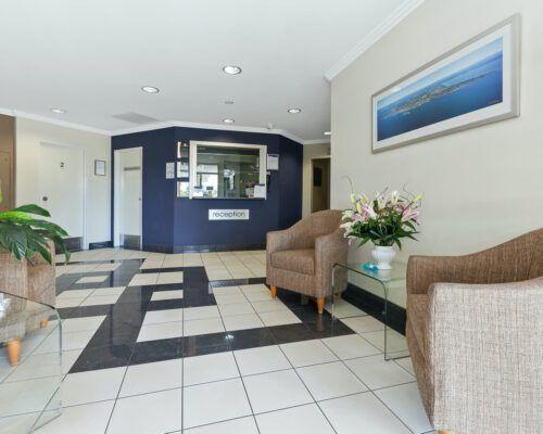resort-facilities-lavida-5